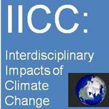 Sagan National Colloquium 2013: Climate Change