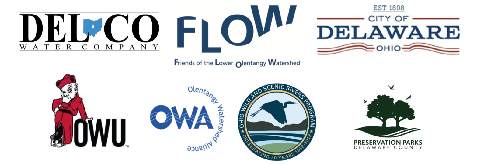 15th Annual Olentangy Watershed Forum: Wednesday, October 10, 2018