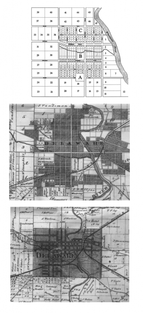 del_run_maps